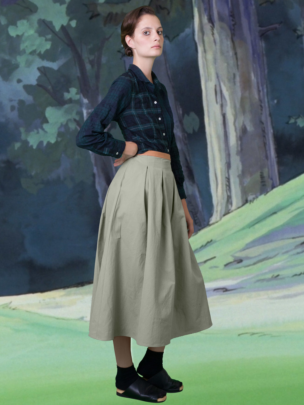 SCOUT SKIRT_FW 15_SIDE.jpg