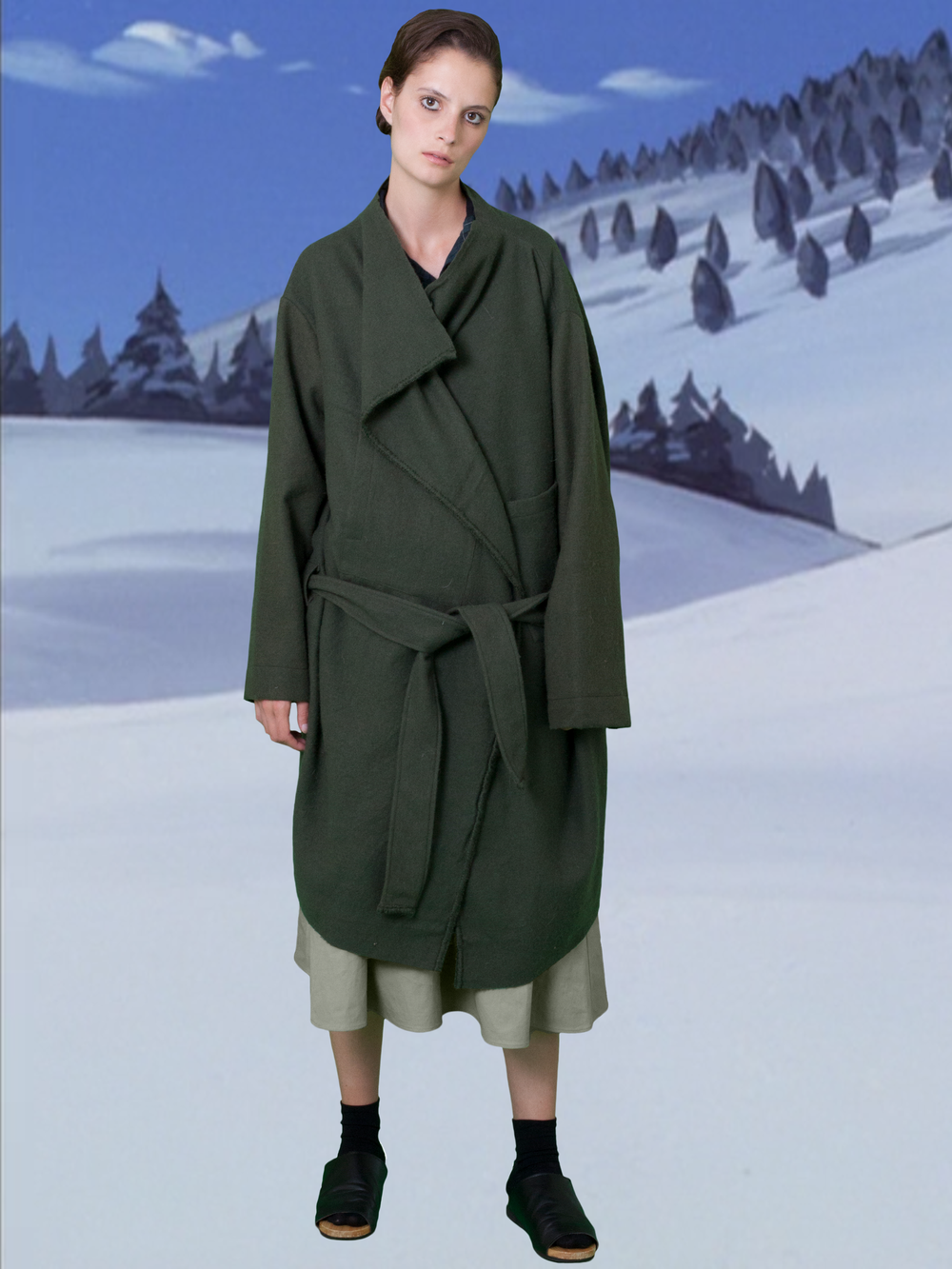 NOMAD_FW 15_FRONT.png