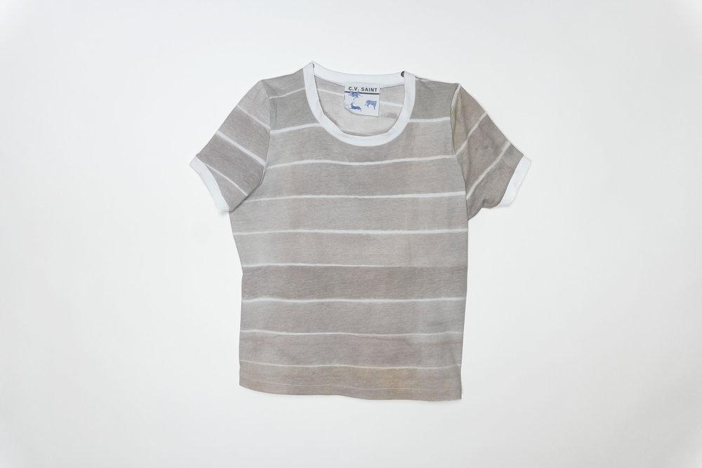 Stripe .jpg