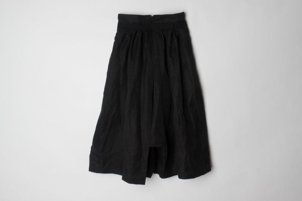 Panel Skirt.jpg