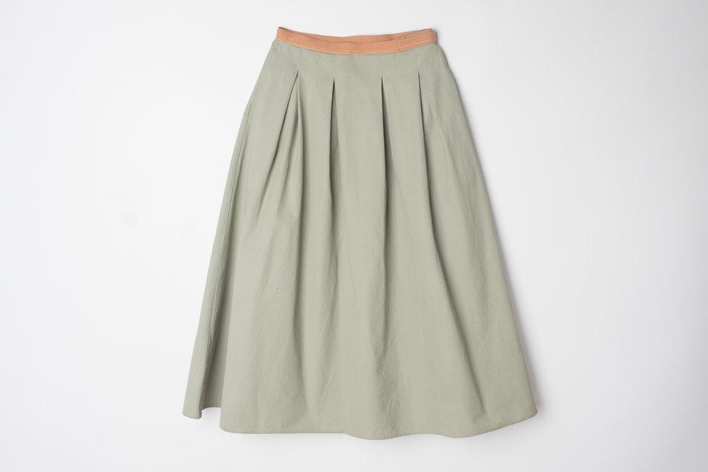 Scout Skirt.jpg