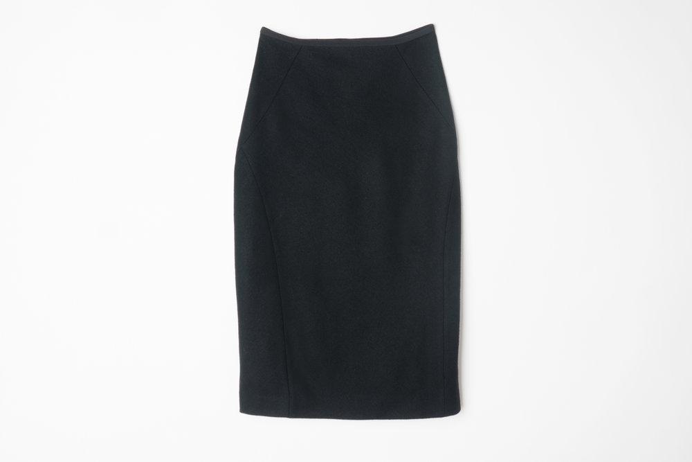 X Skirt.jpg