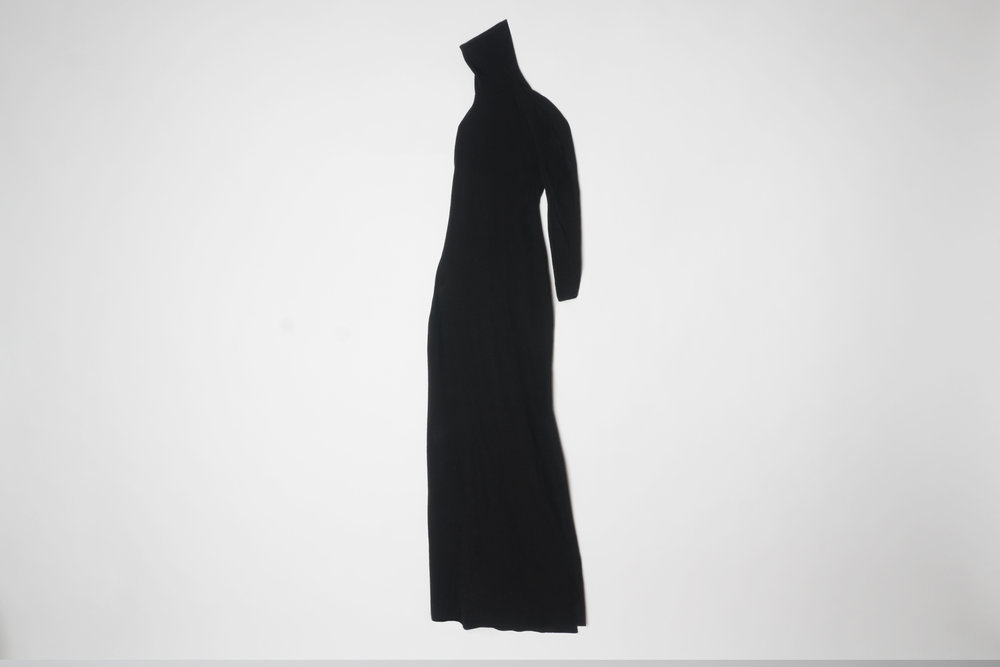 Turtleneck Dress.jpg