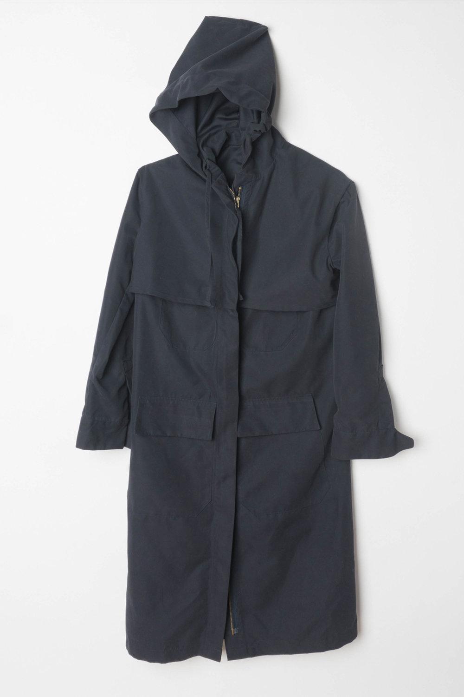 Raincoat_flat.jpg