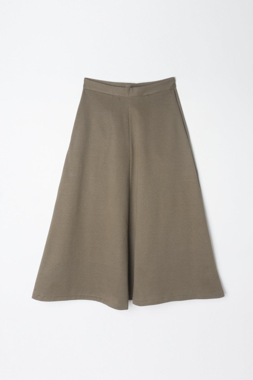 A Skirt_flat.jpg
