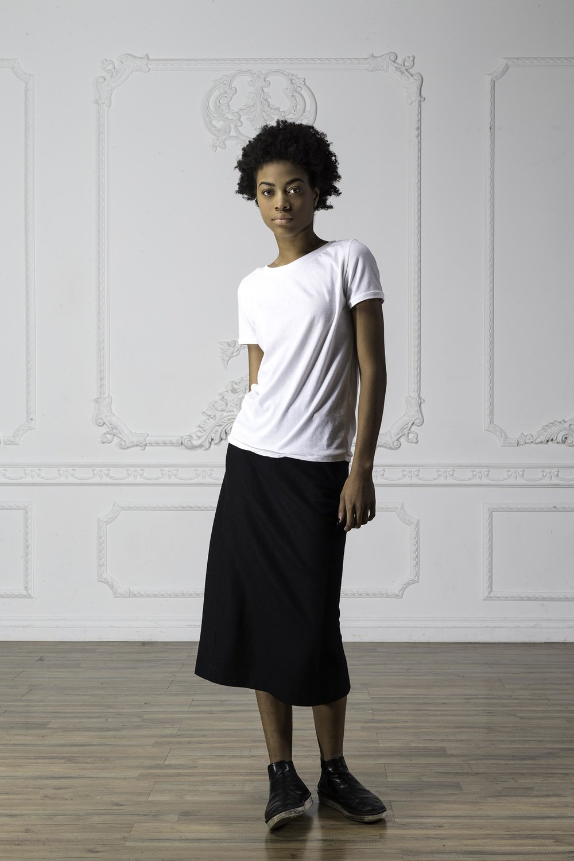 Loose + X Skirt 1.jpg