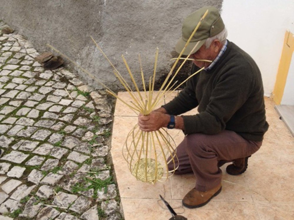 Baskets 5.jpg