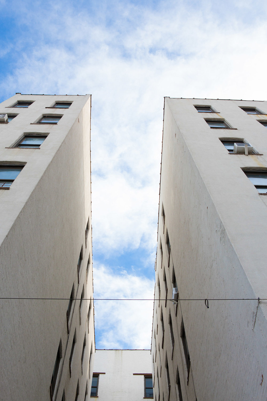 BuildingSkyWeb.jpg