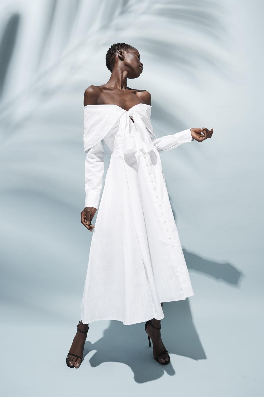 042018_SAKS_F_SUMMERESSENTIALS_Little White Dress_LOOK 5_056 copy.jpg
