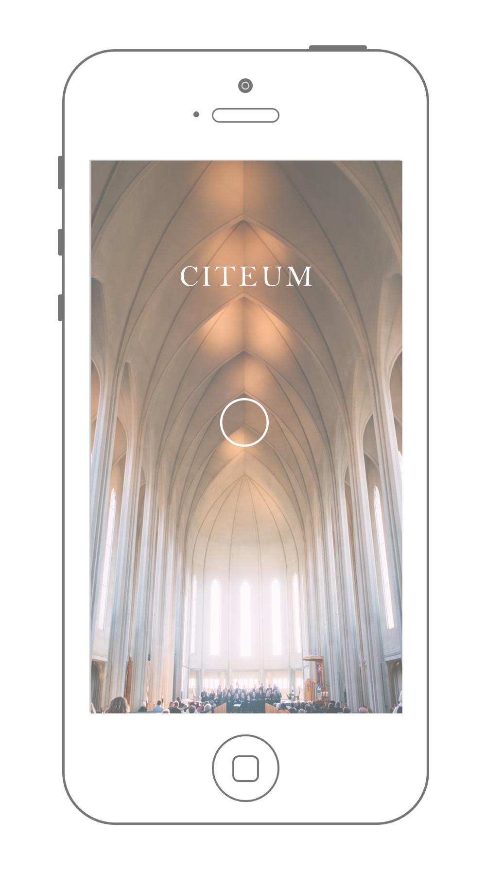 Citeum_Launch.jpg