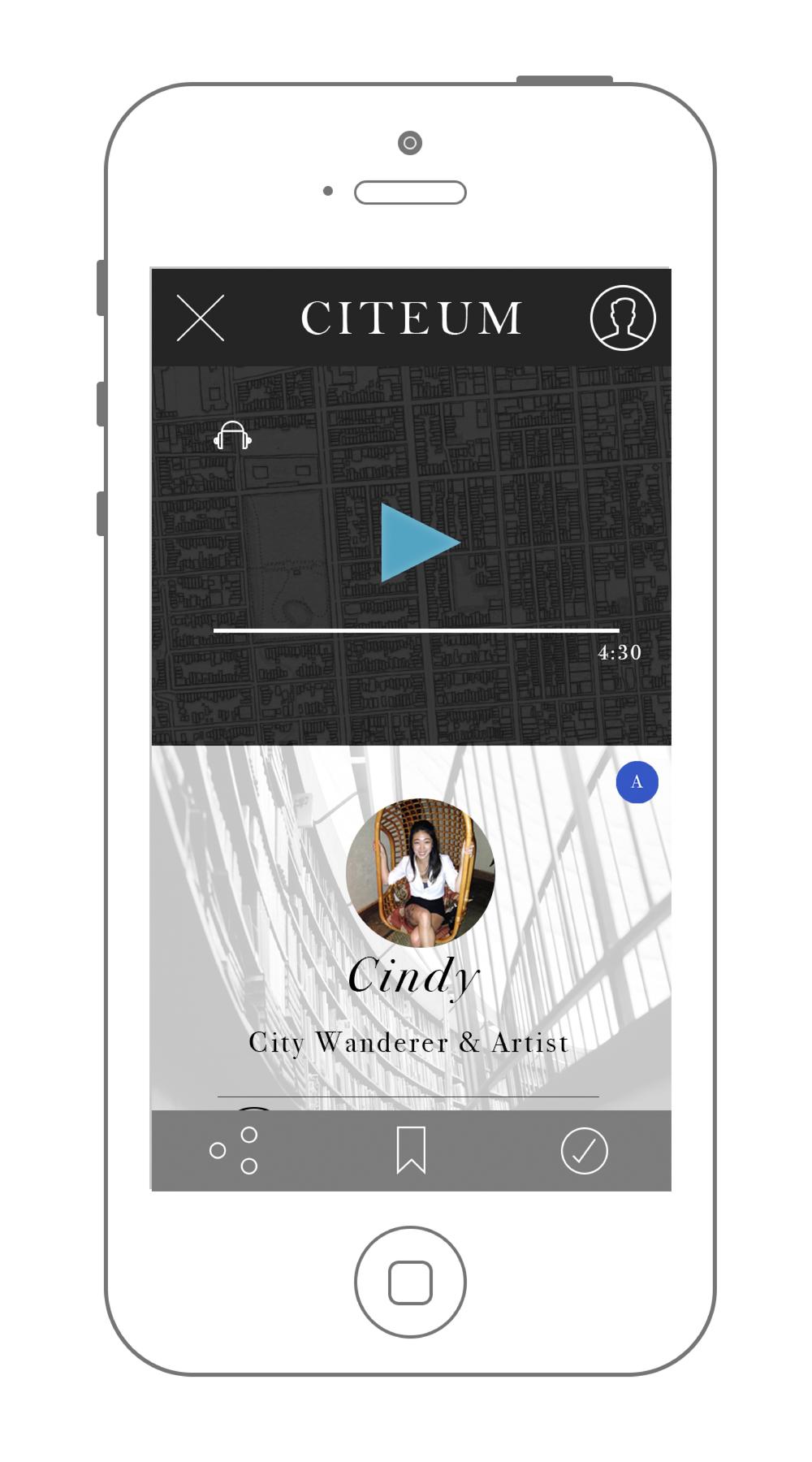 Citeum_audiotour.jpg