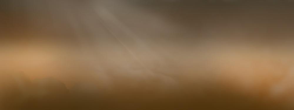 Sandstorm Day