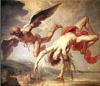 daedalus-and-icarus.jpg