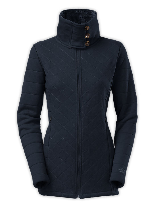 North Face Caroluna Jacket.PNG