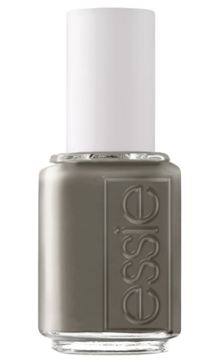 Essie Power Clutch.PNG
