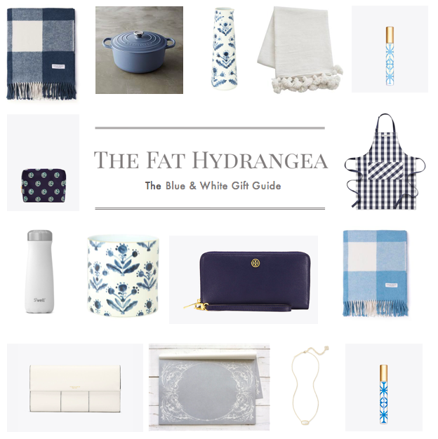 The Fat Hydrangea Blue White Gift Guide.png