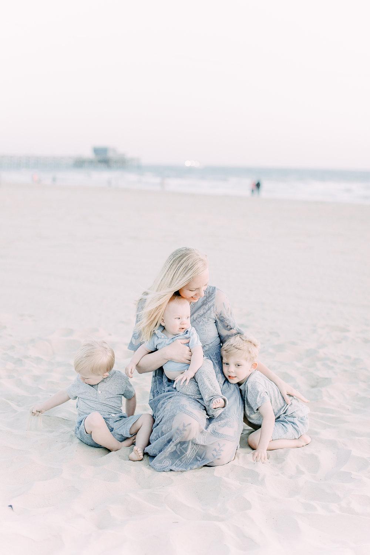 Cori-Kleckner-Photography-BingFamilySession1-161.JPG