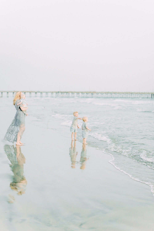 Cori-Kleckner-Photography-BingFamilySession1-208.JPG