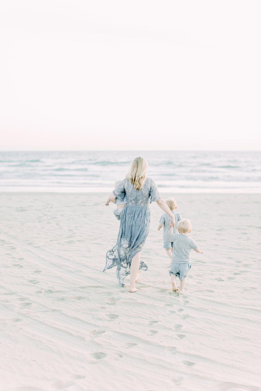Cori-Kleckner-Photography-BingFamilySession1-192.JPG