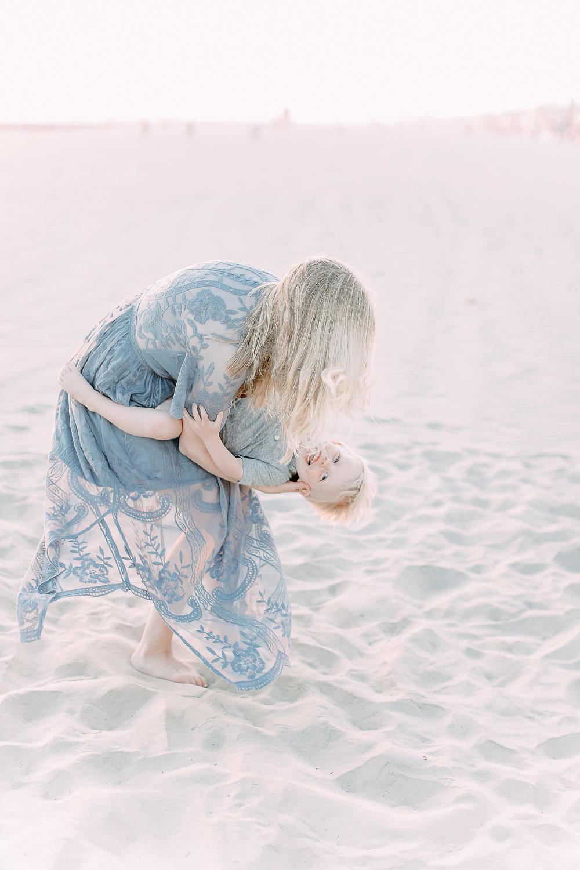 Cori-Kleckner-Photography-BingFamilySession1-110.JPG