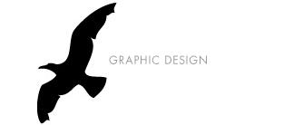 graphicDesign-v3.jpg