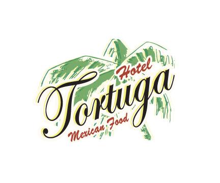TortugaLogo-sm.jpg