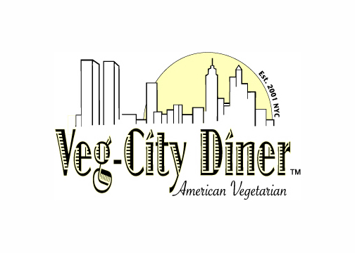 vegcity-big.jpg
