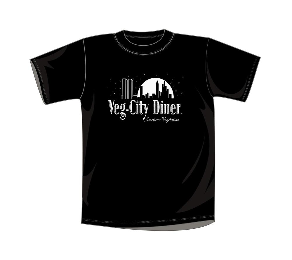 vegCity-blackShirt.jpg