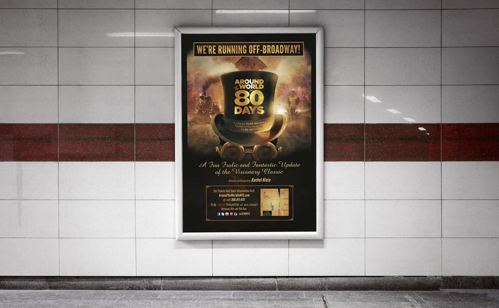 80Day-subway.jpg
