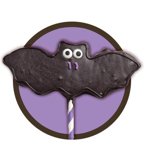 batty_circle_hallowwen.png