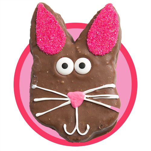 bunny_icon_cookie.png