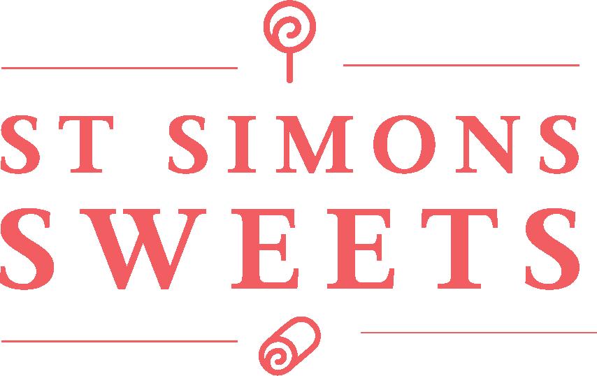 St Simons Sweets