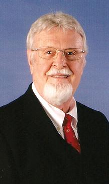 Dr. Les Hale