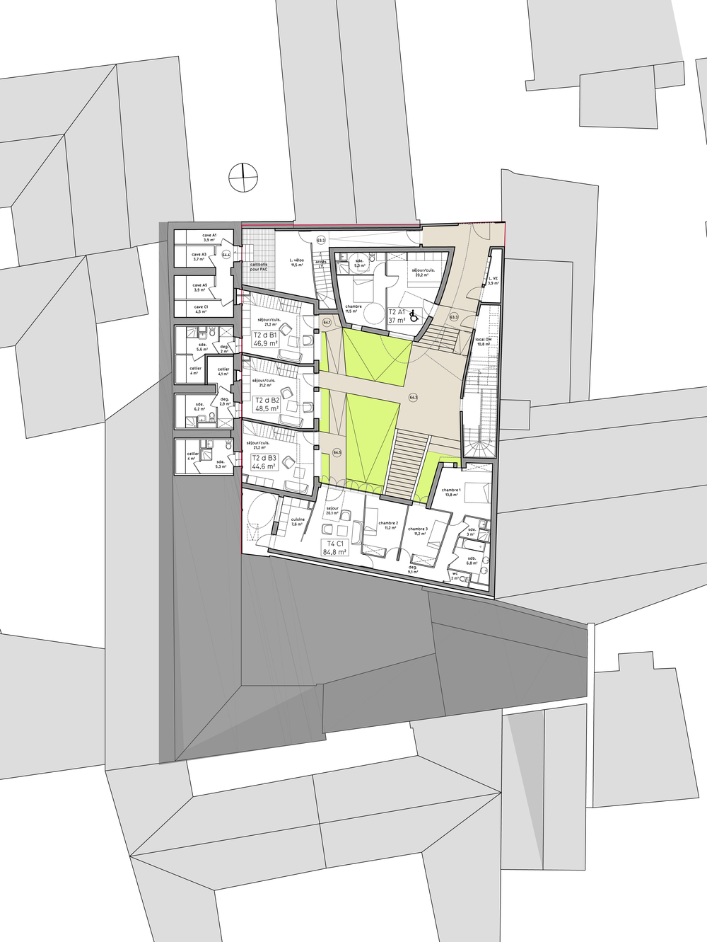 plan Rdc plus clair B.jpg