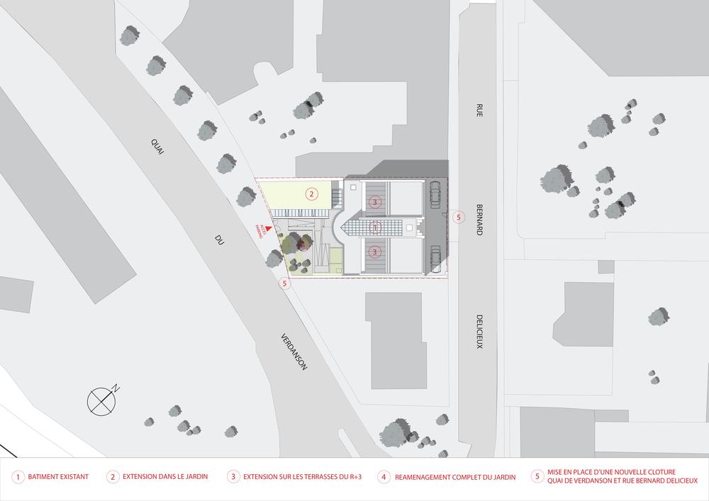 plan masse URBAT_12.jpg