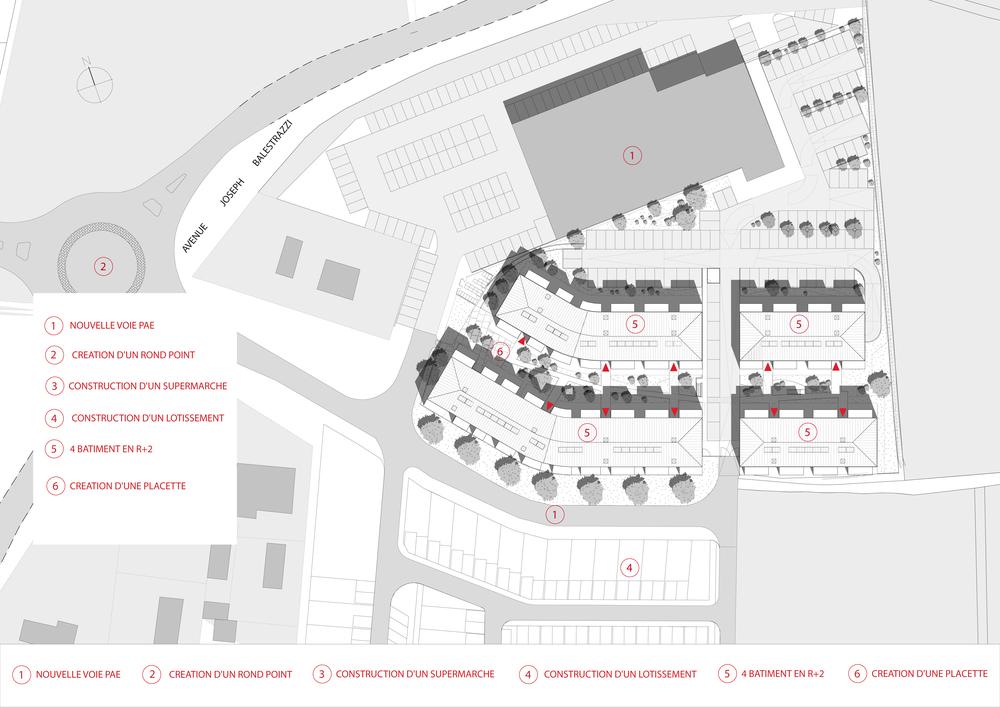 plan masse CUERS_17.jpg