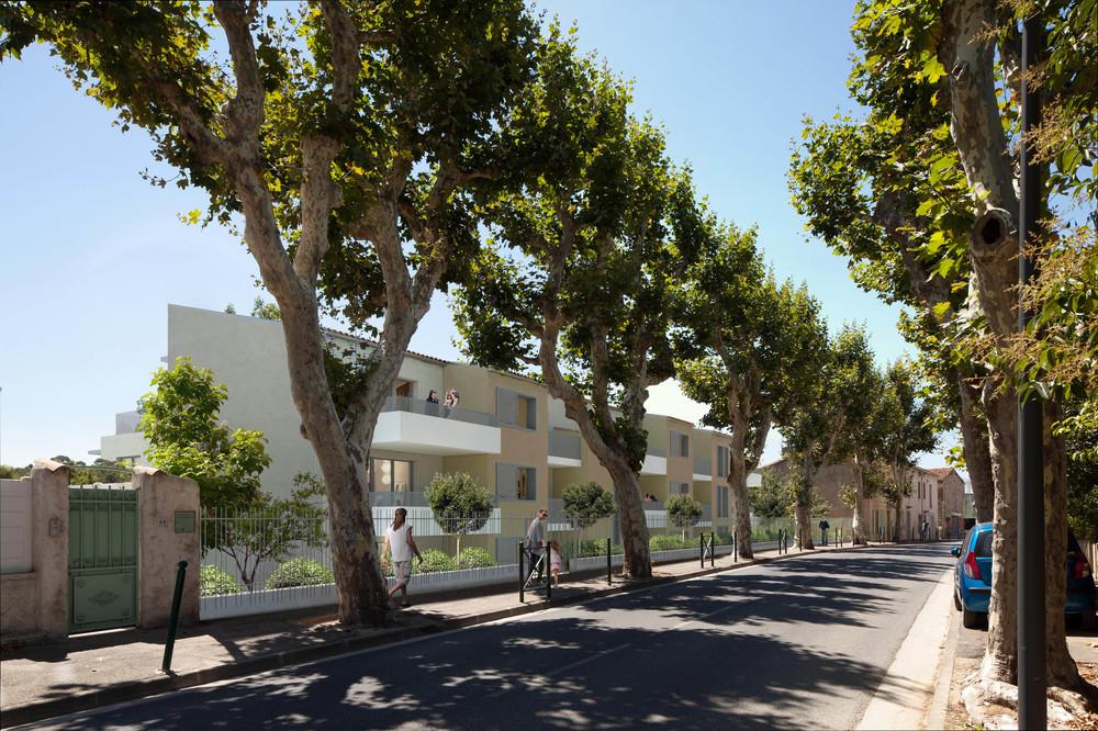 pdc_vueA01-light.jpg