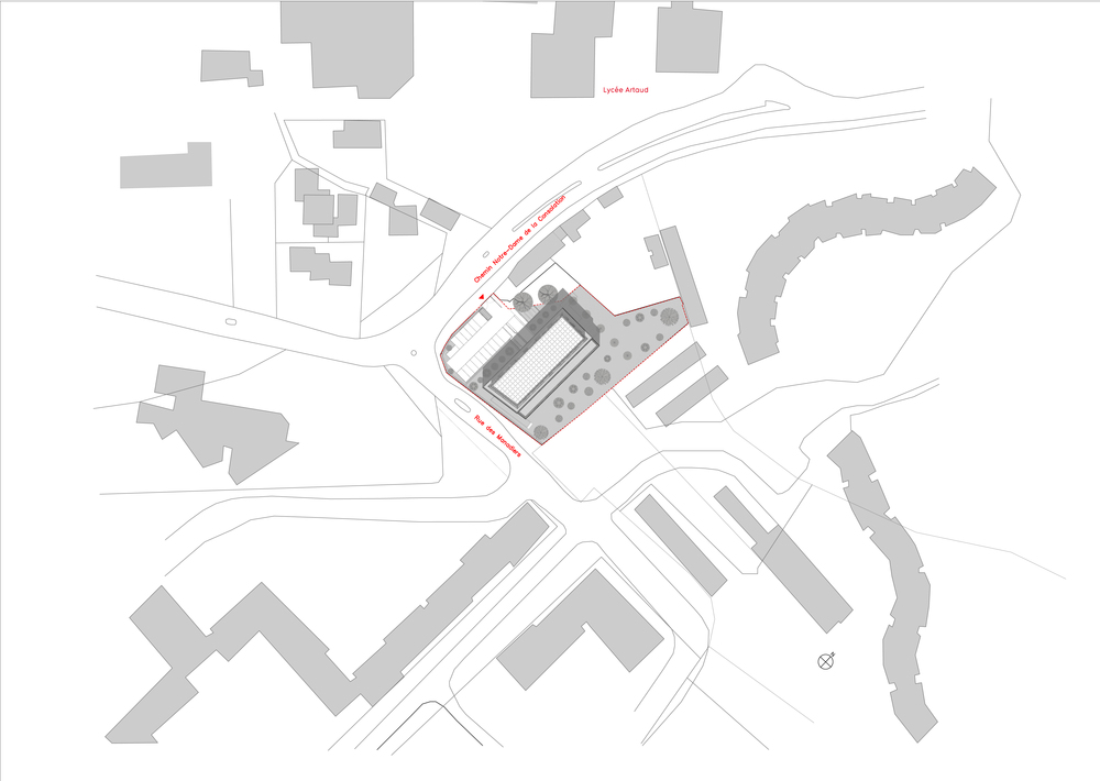 ACB MA13 plan masse.jpg