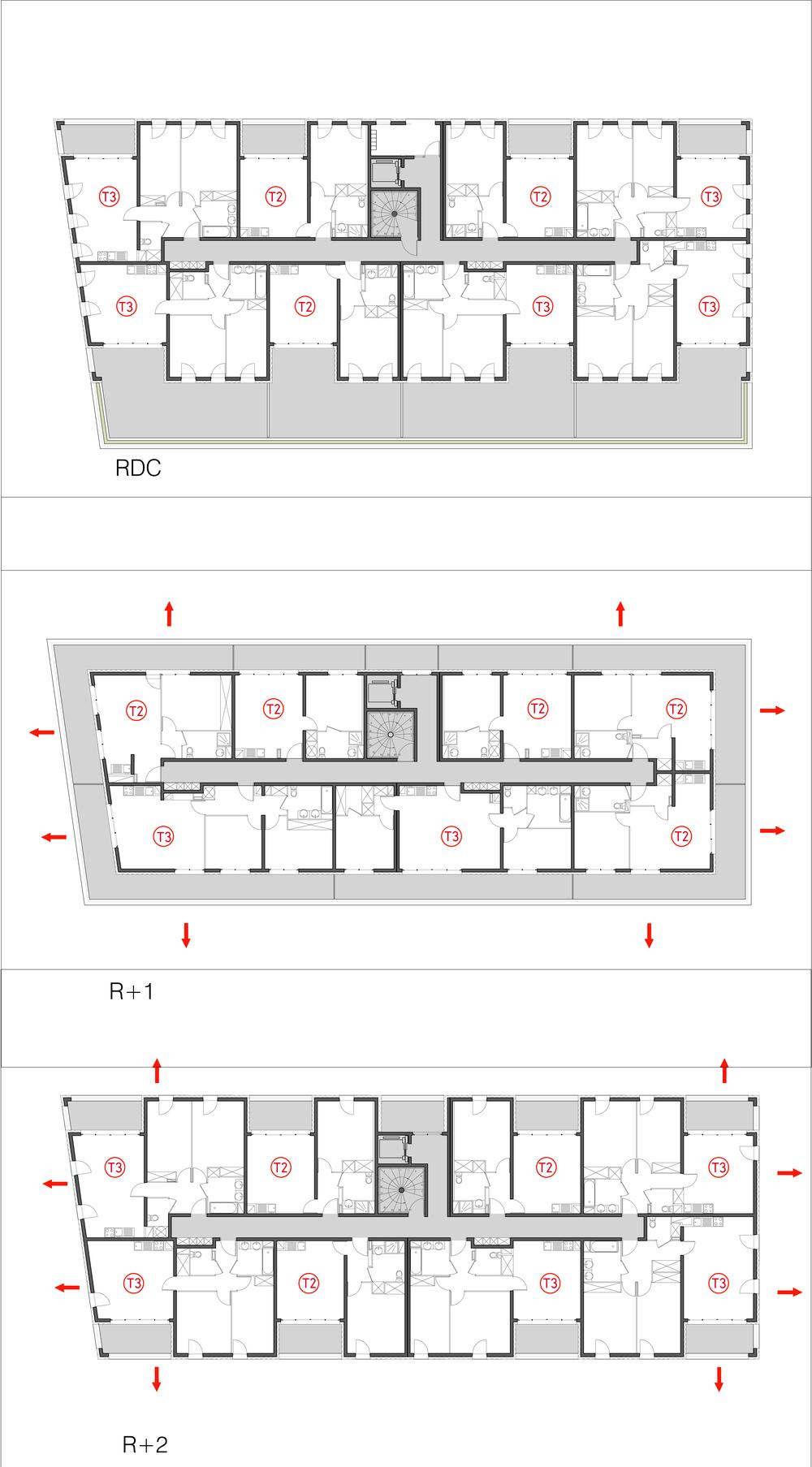 ACB MA13  plan R+2 R+3.jpg