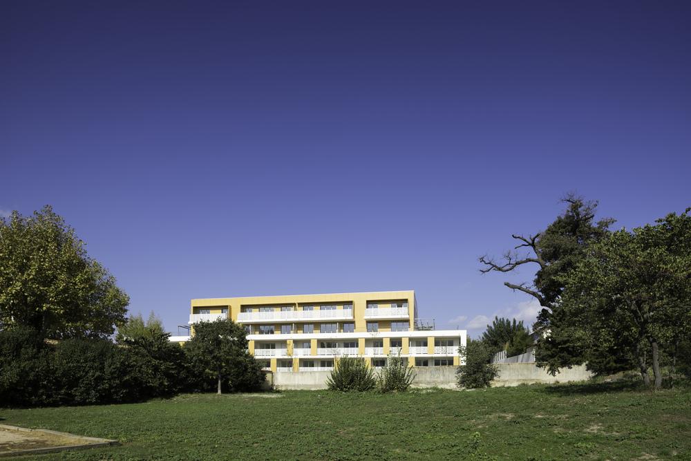VillaPomona_035.jpg