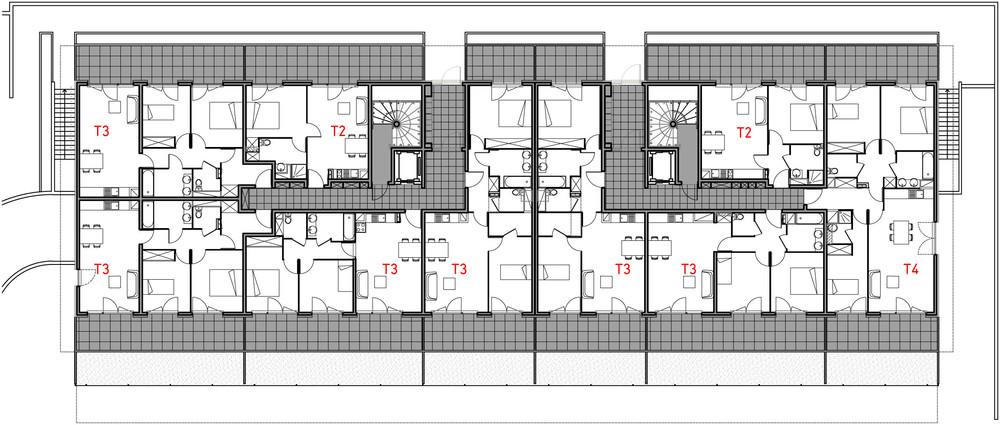 Plan RDC 300e.jpg