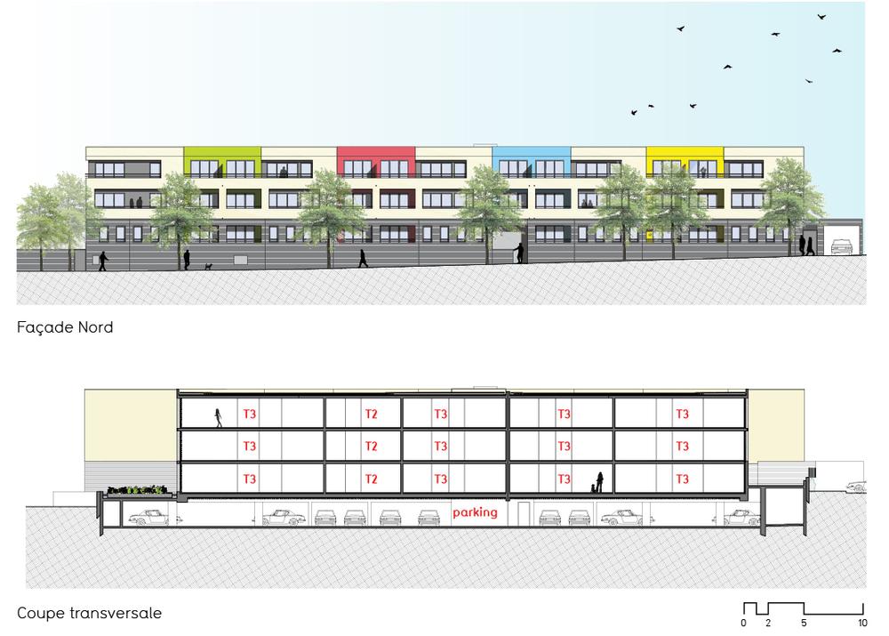 façade nord et coupe.jpg