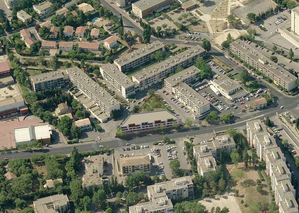 vue aérienne petite1.jpg