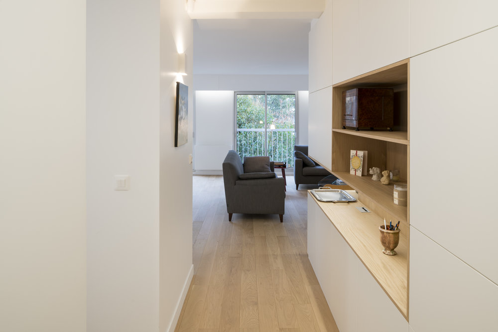 Touboul's home-nBorel_040.jpg