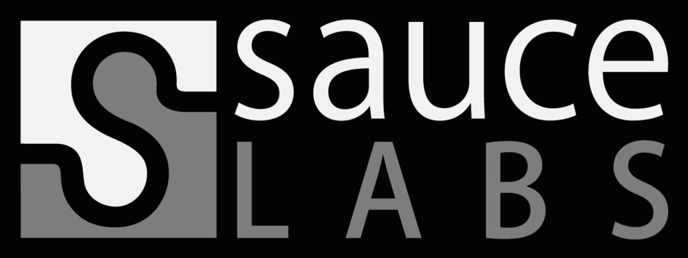 saucelabs-logo.png