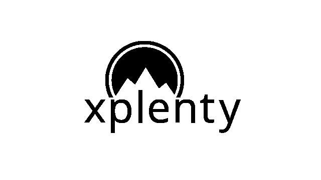 logo-full-bw-a@4x.png