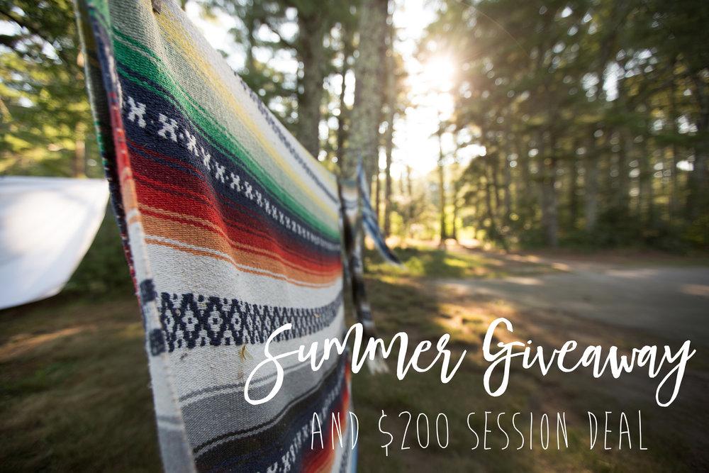 Summer Giveaway.jpg