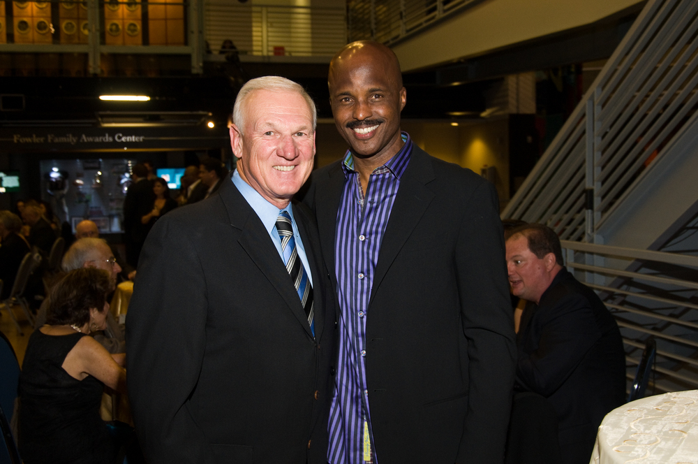 Gala Ron Roberts and Mike Carey.jpg