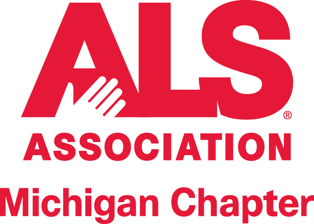 ALS Logo - Red (1).png