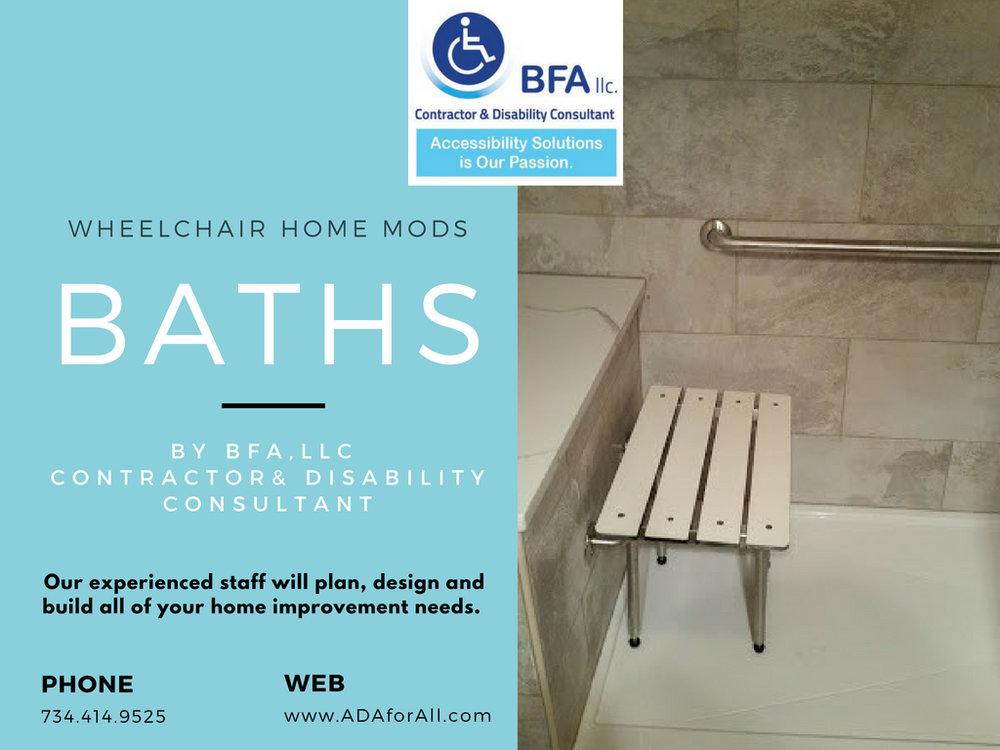 Wheelchair Home mods- Baths (1).jpg